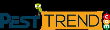 PestTrend Logo